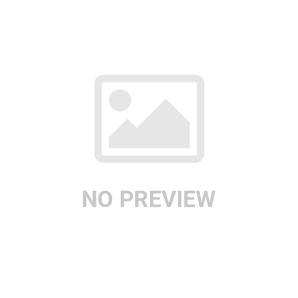 1. Penworthy Rewards Program and Pick-a-Prize